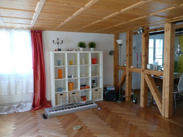 212_wohnzimmer