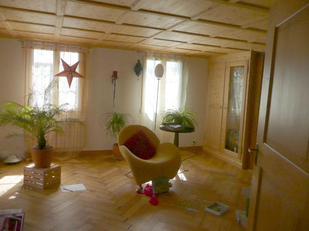 214_wohnzimmer