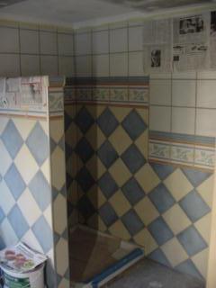 34_duschkabine