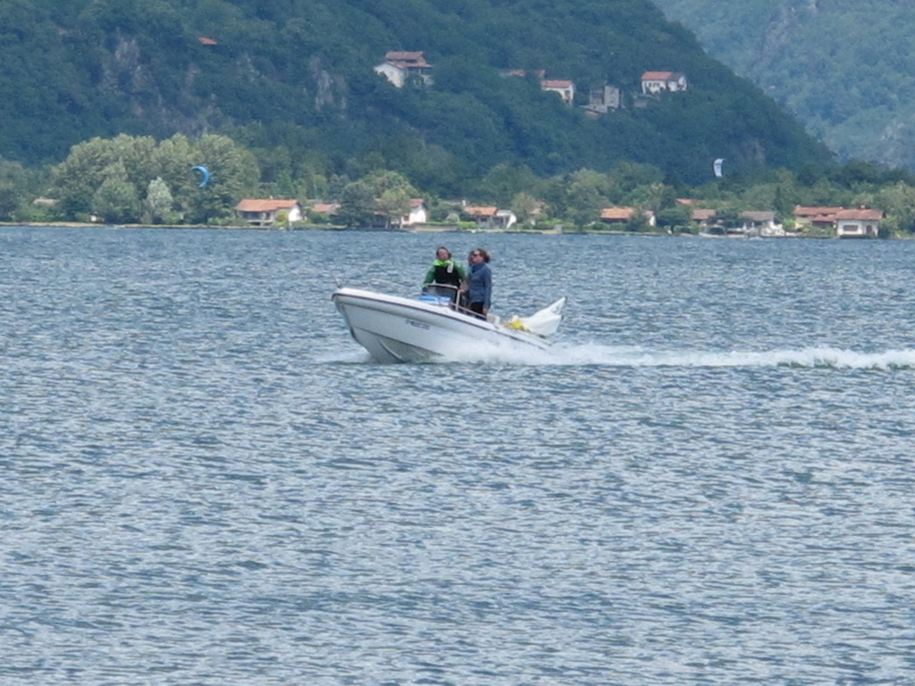 Comersee027