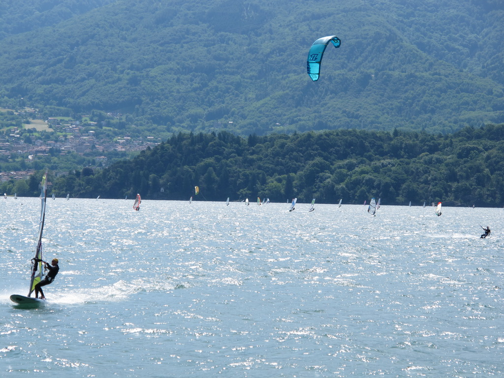 Comersee080