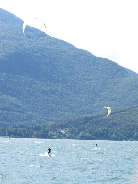 Comersee087