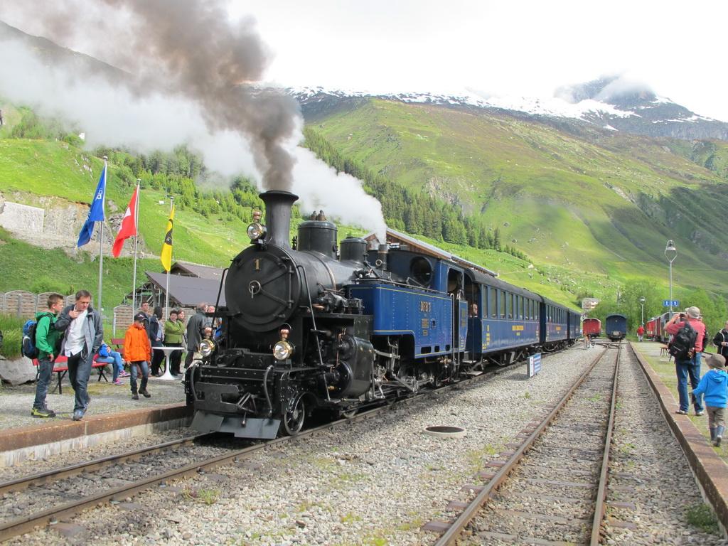 036dampfbahnfahrt2013