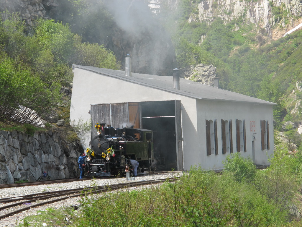 108dampfbahnfahrt2013