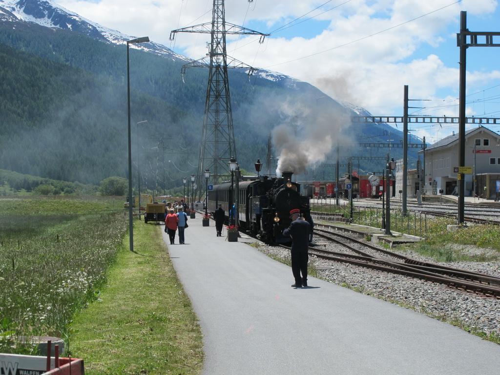 142dampfbahnfahrt2013