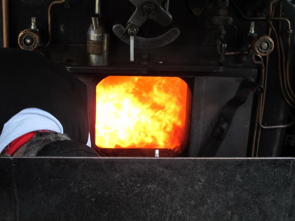147dampfbahnfahrt2013