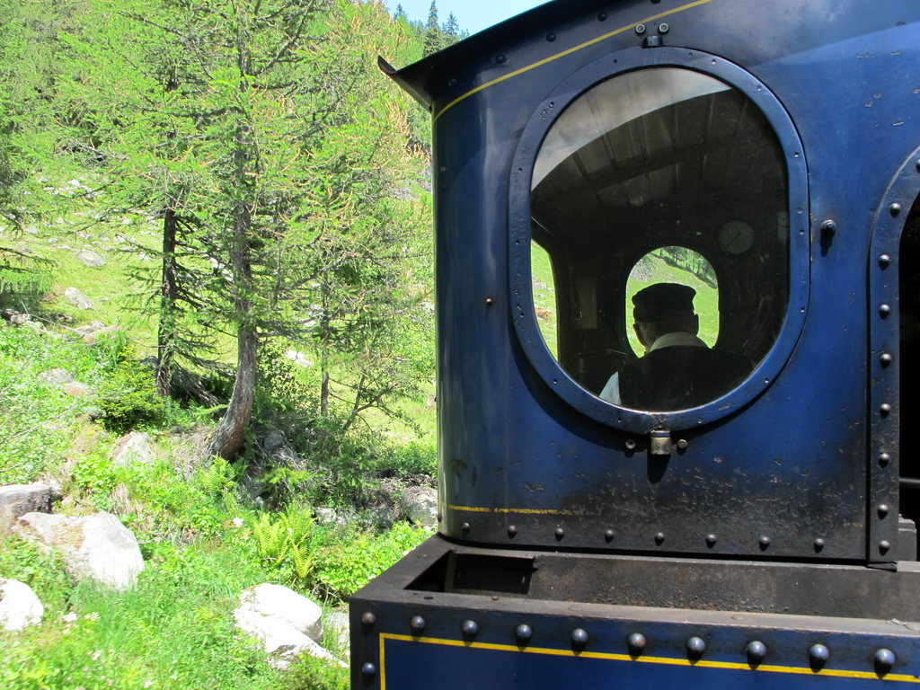 153dampfbahnfahrt2013