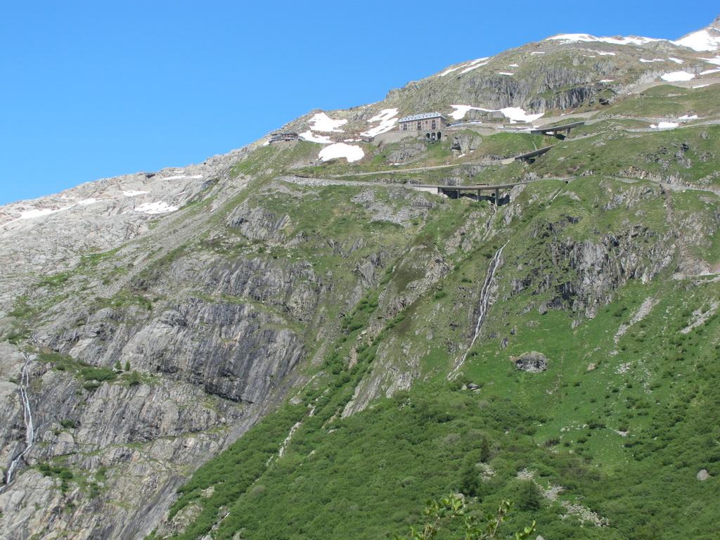 167dampfbahnfahrt2013