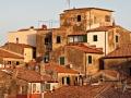 Elba Houses