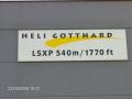 HPIM0007.JPG