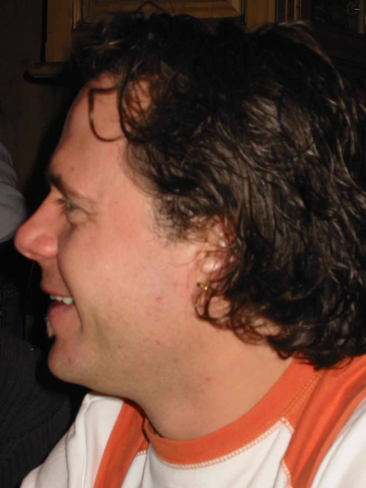 ischgl-2003_49