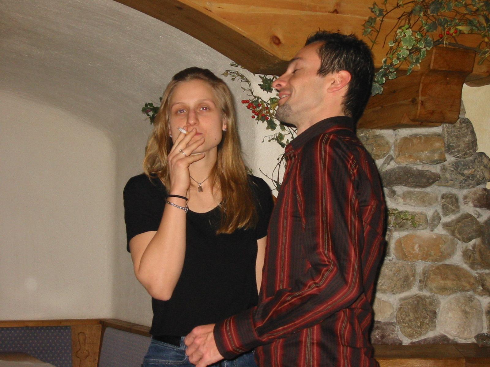ischgl-2003_54