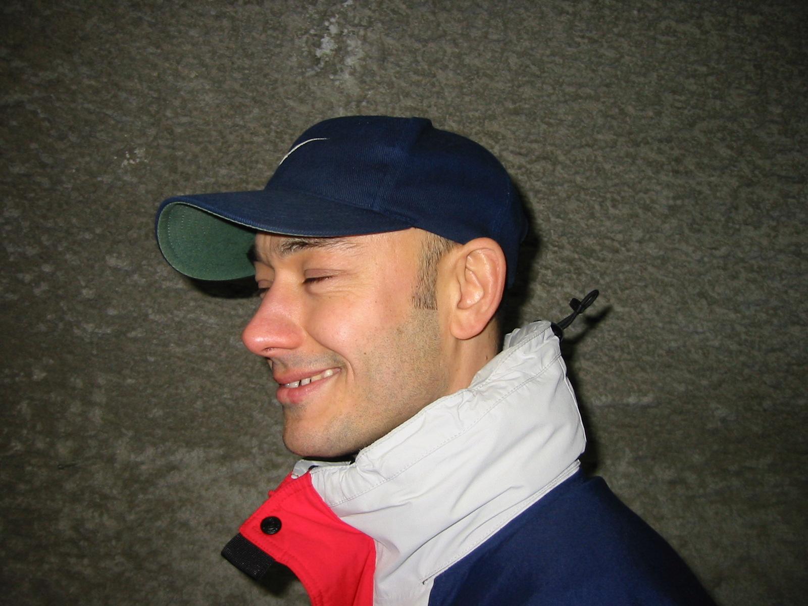 ischgl-2003_85