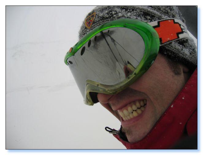 ischgl2005_036