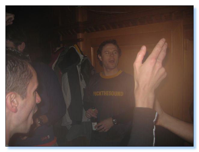 ischgl2005_045