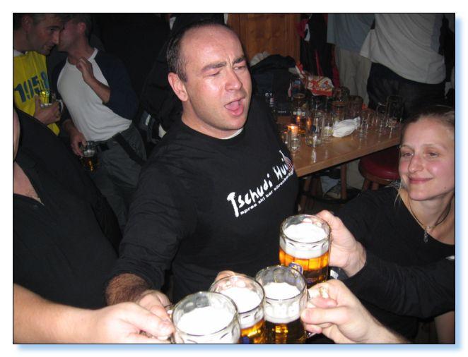 ischgl2005_079