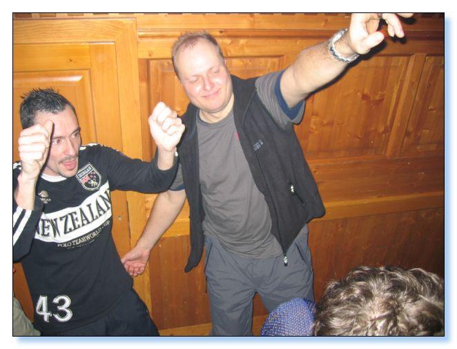 ischgl2005_102