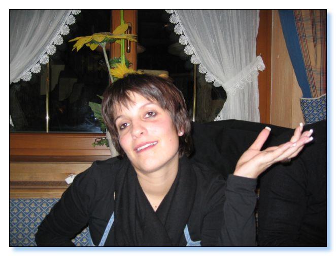 ischgl2005_109
