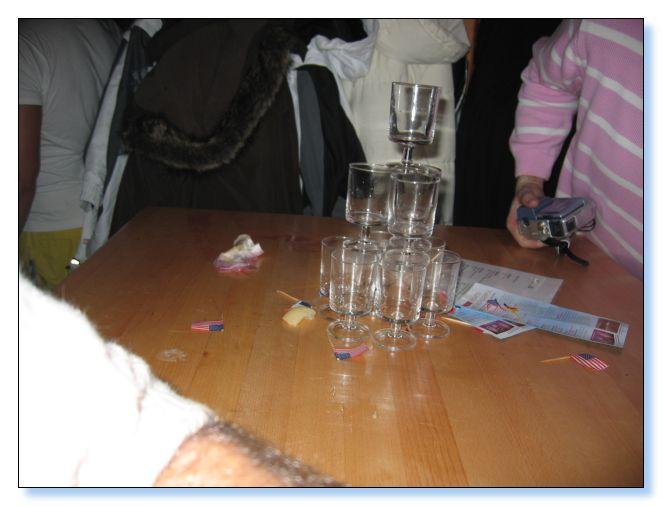 ischgl2005_159