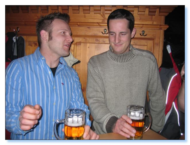 ischgl2005_160