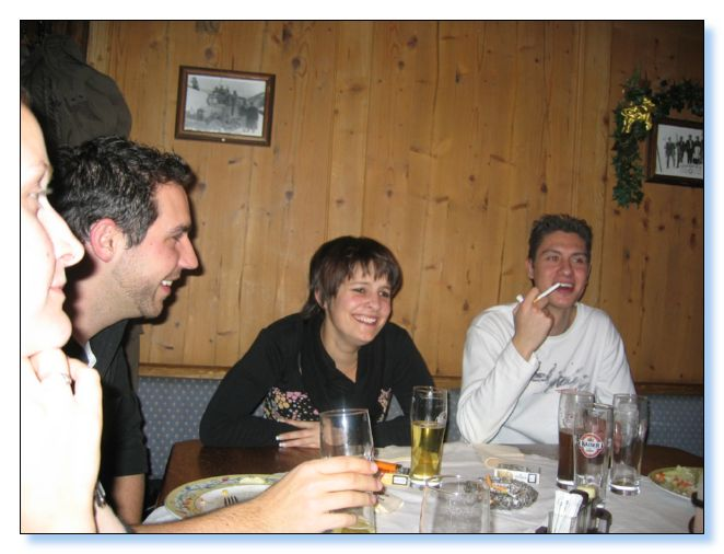 ischgl2005_187