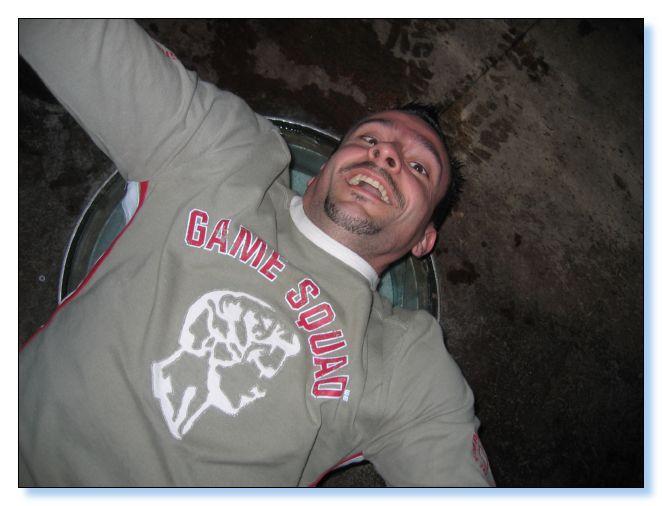 ischgl2005_197
