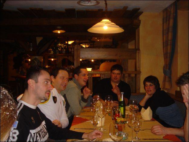 ischgl2005tr_004