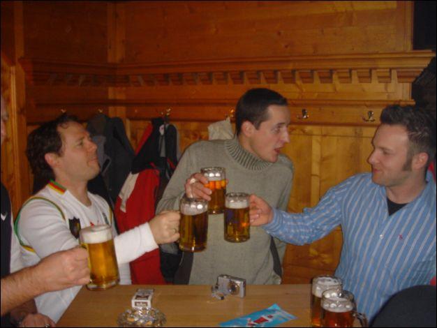 ischgl2005tr_039