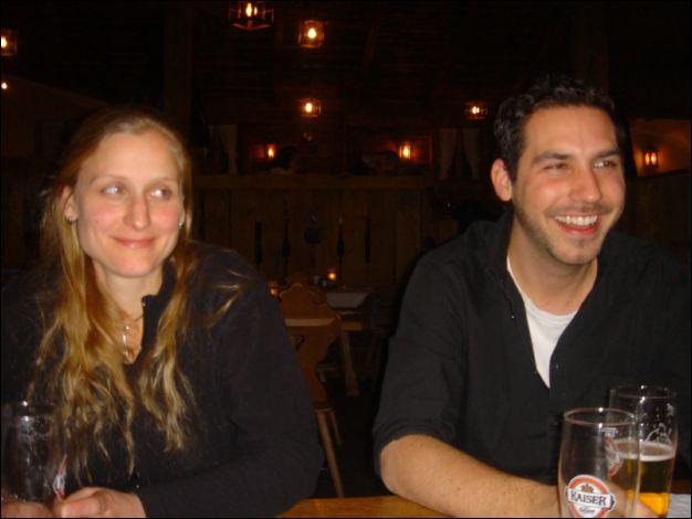 ischgl2005tr_066