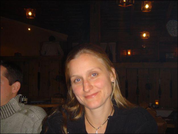 ischgl2005tr_068