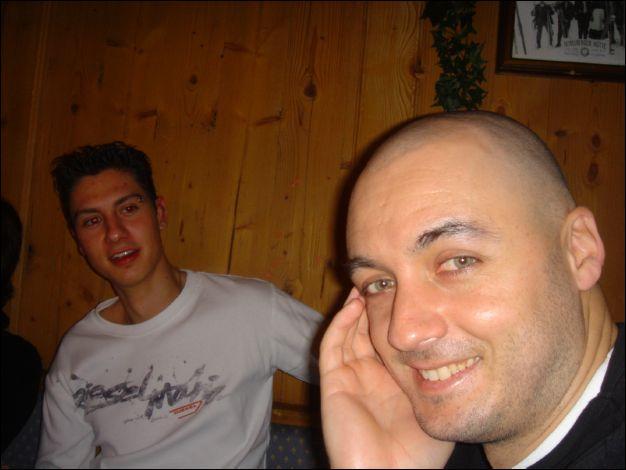 ischgl2005tr_070