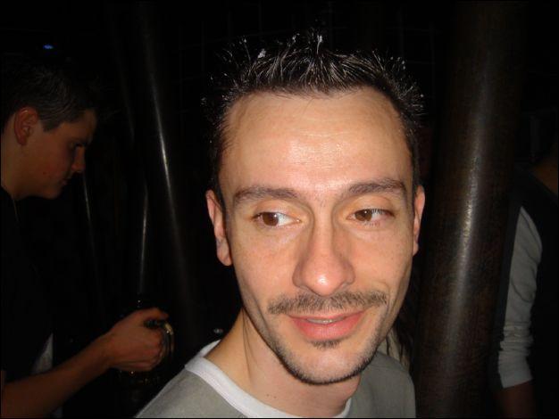 ischgl2005tr_109
