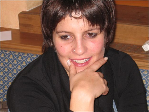 ischgl2005tw_047
