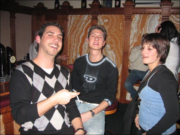 ischgl2005tw_053