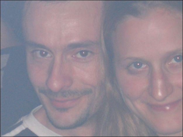 ischgl2005tw_059