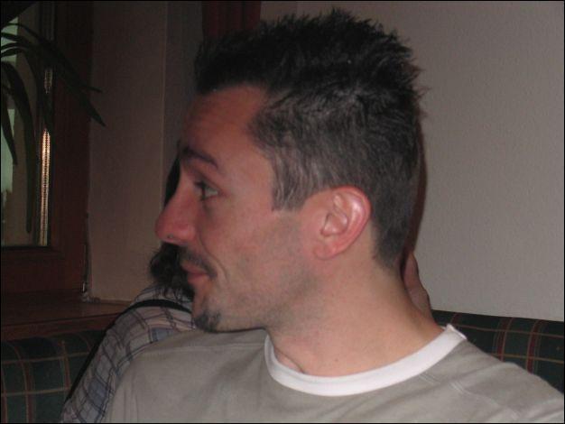 ischgl2005tw_067
