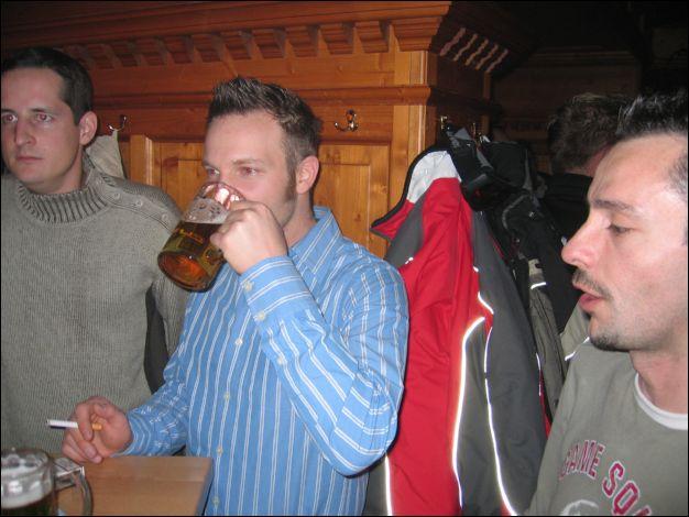 ischgl2005tw_075