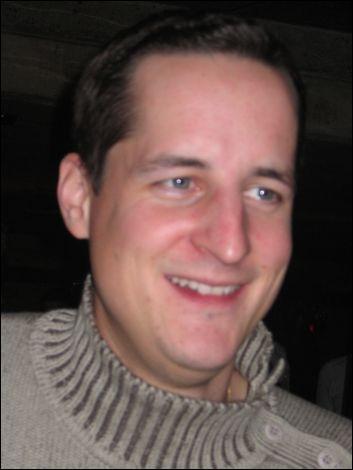 ischgl2005tw_124