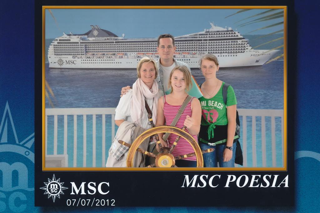 foto-msc-3