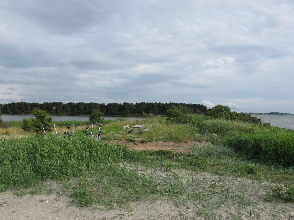 skandinavien2012_025