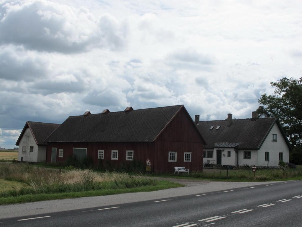 skandinavien2012_054