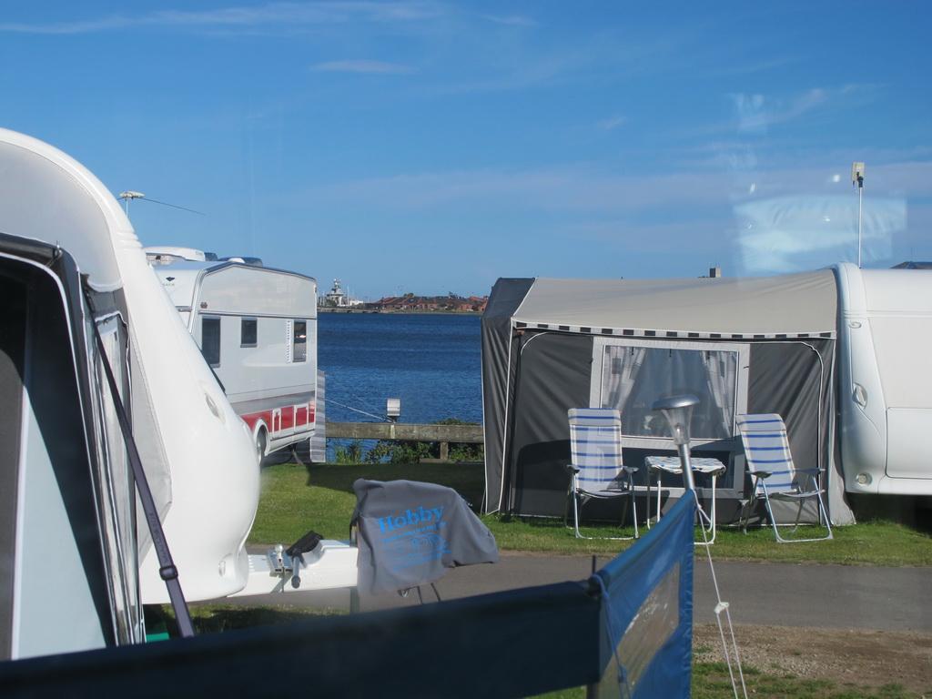 skandinavien2012_110