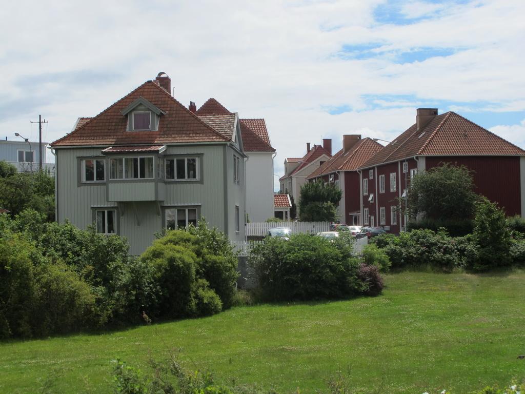 skandinavien2012_123