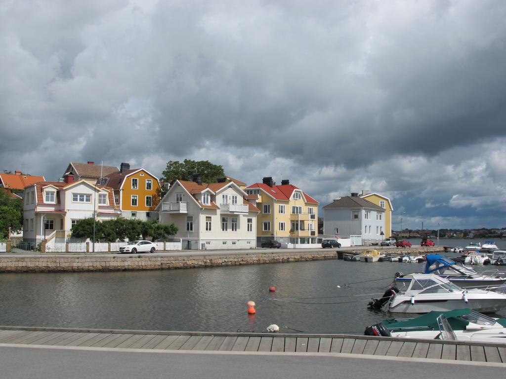 skandinavien2012_127