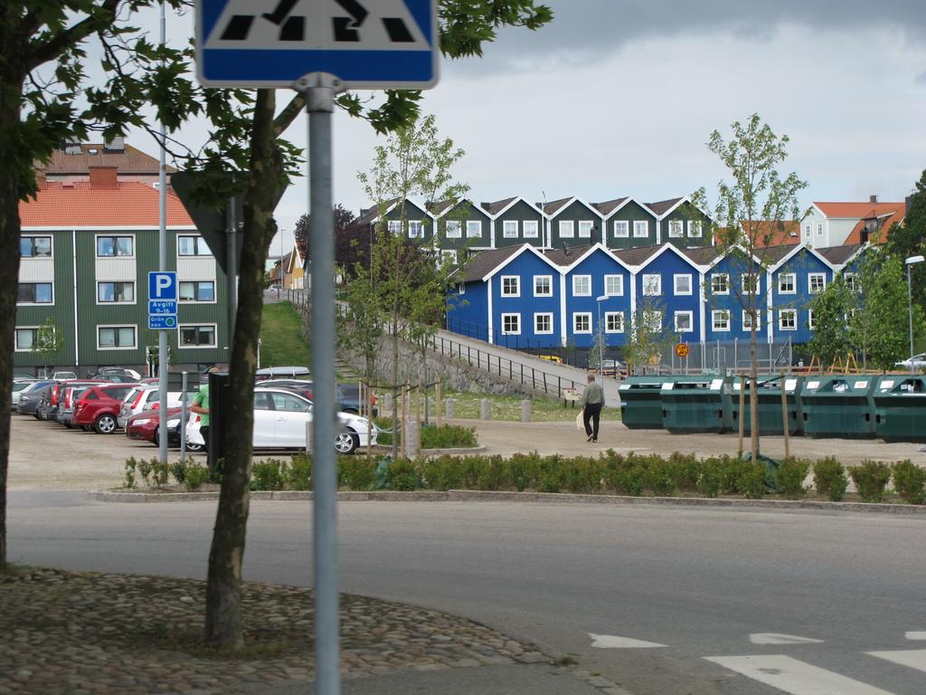 skandinavien2012_134
