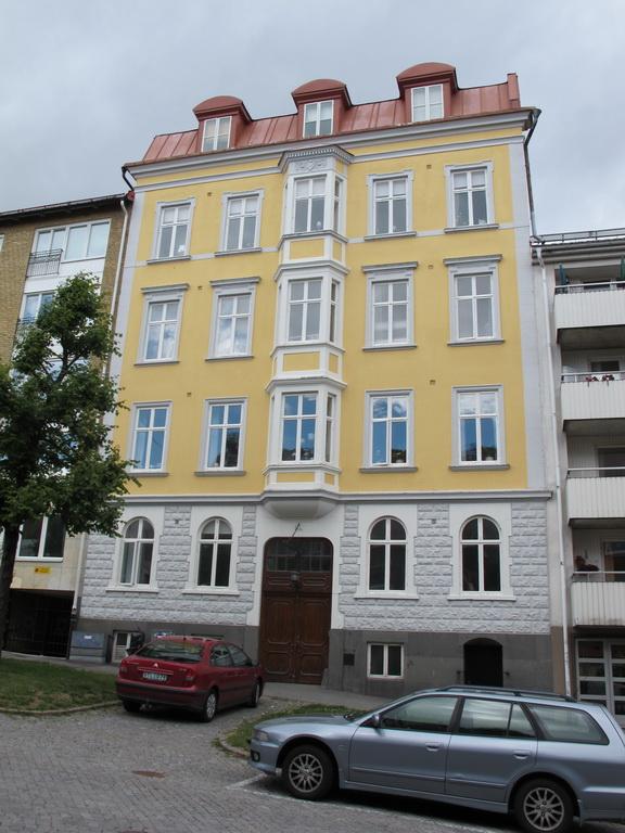 skandinavien2012_146