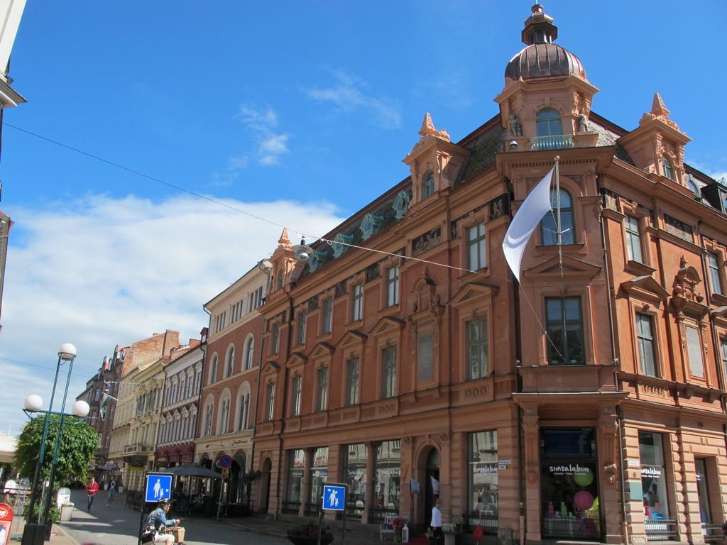skandinavien2012_148