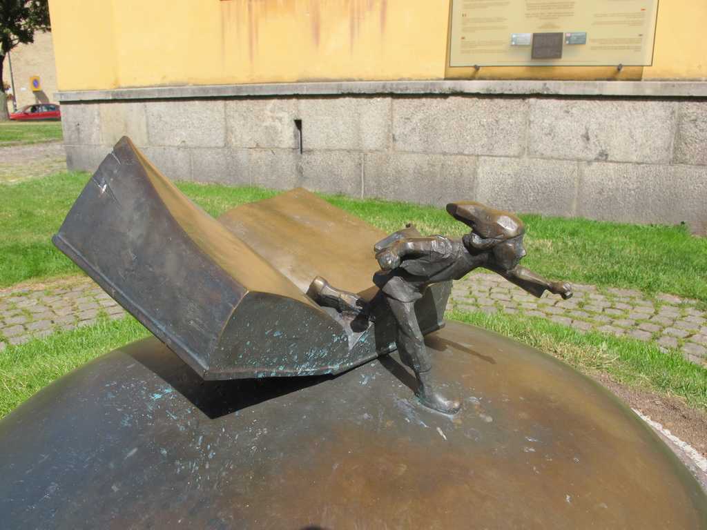 skandinavien2012_161