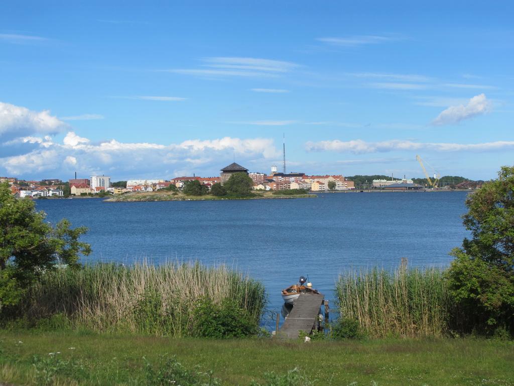 skandinavien2012_169