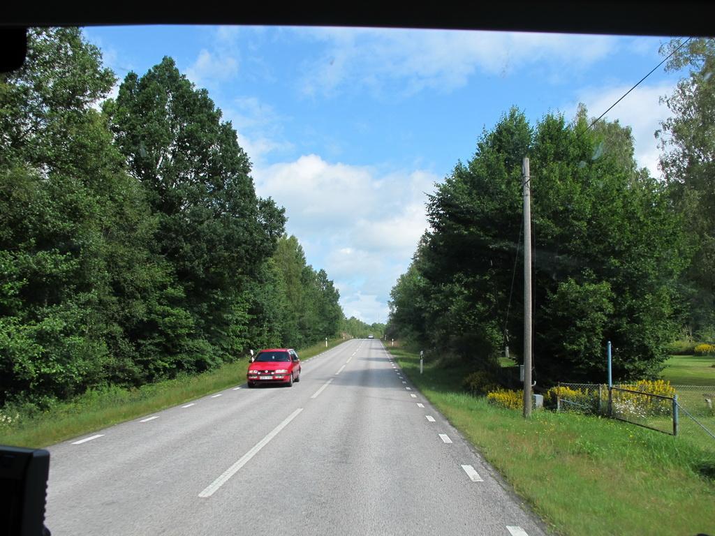 skandinavien2012_175